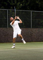 20160716_Benton_Westmorland_Park_Lawn_Tennis_Club_Open_Day_1352.jpg (Philip.Benton) Tags: tennis event tenniscourt tennisplayer tennisnet racquetsports tenniscoach