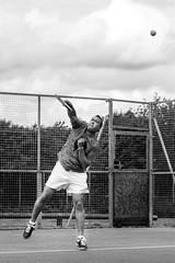 20160716_Benton_Westmorland_Park_Lawn_Tennis_Club_Open_Day_0866.jpg (Philip.Benton) Tags: tennis event tenniscourt tennisplayer tennisnet racquetsports tenniscoach