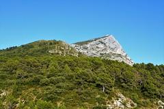La Sainte Victoire du barrage de Bimont 71 (marie_marchi) Tags: france aixenprovence barrage saintevictoire bimont