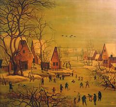 bruegel2194 (ArtTrinArt!!) Tags: pieter bruegel 15251569
