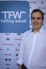 TFW-GiovanniMitolo-053