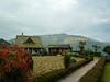 . (S_Artur_M) Tags: india indien reise travel rimbik himalaya mountains berge nature natur landschaft landscape westbengalen westbengal panasonic lumix tz10