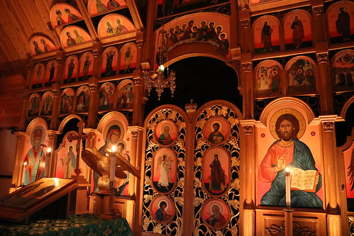 American Carpatho-Russian Orthodox Diocese of North