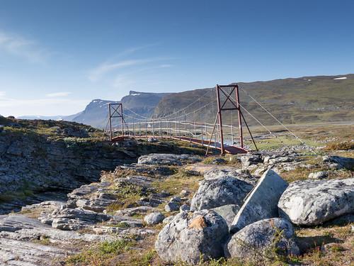 Lappland-092015-12