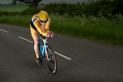 SJ7_9198 (glidergoth) Tags: tourofcambridgeshire cycling cycle race timetrial tt chrono