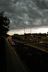 Another Storm Incoming (niXerKG) Tags: nikon fx df nikondf 16mp nikkor 35mm f14g