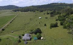 374 Pelican Creek Road, Caniaba NSW