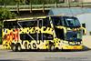 11517 (American Bus Pics) Tags: util