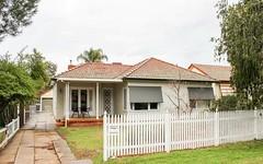 80 Taylor St, Dubbo NSW