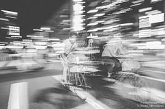 DSC_6755 (Frankie Tseng ()) Tags: race outdoor outdoorsports forest sport sports sportsphotography photography nikon nikkor tokina tamron yongnuo flash yn568 sb900 f28 f4 f8 1224mm 1870mm 50mm 70300mm 90mm bw bwphotography urban biking bikes criticalmass