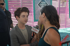 Thomas Barbusca at the 2016 Teen Choice Awards Teal Carpet #TeenChoice - DSC_0066 (RedCarpetReport) Tags: redcarpetreport minglemediatv interviews redcarpet celebrities celebrityinterviews teenchoicefox teenchoiceawards fox teenchoice film television music sports comedy fashion