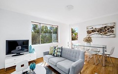 7/26 Burlington Road, Homebush NSW
