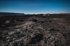 Desert @Krafla (Benjamin MOUROT) Tags: iceland islande north northernlight viking canon 70d nisifilter polarised lightroom6 photoshopcs3 1022mm landscape paysage europe 2016 july leirhnjkur krafla viti black noir lave valcano volcan geotermy geothermy
