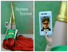 A-Z Challenge: K - Knee Socks (MARVEL_DOLLS) Tags: fashionroyalty fr fr2 integrity jasonwu concertoinm agnesvonweiss redhairdoll redhead graphictee dolltshirt fraue goldstockings xmen jeangrey phoenix cyclops scottsummers comicbook marvel superhero 16scale miniatures playscale iphone telephone telepathy movie trilogy x2 thelaststand
