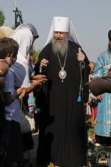 """Commemoration Day of the Smolensk Icon of the Mother of God """"Hodegetria"""" / Праздник иконы Пресвятой Богородицы Смоленской Одигитрии (57)"""