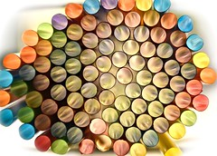 5953. Straws (Di's Eyes) Tags: straws abstract odc nikond7200