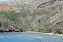 IMG_5237 (C-N, Chen) Tags: hanaumabay  honolulu  hawaii