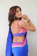 South Actress SANJJANAA PHOTOS SET-1 (29)