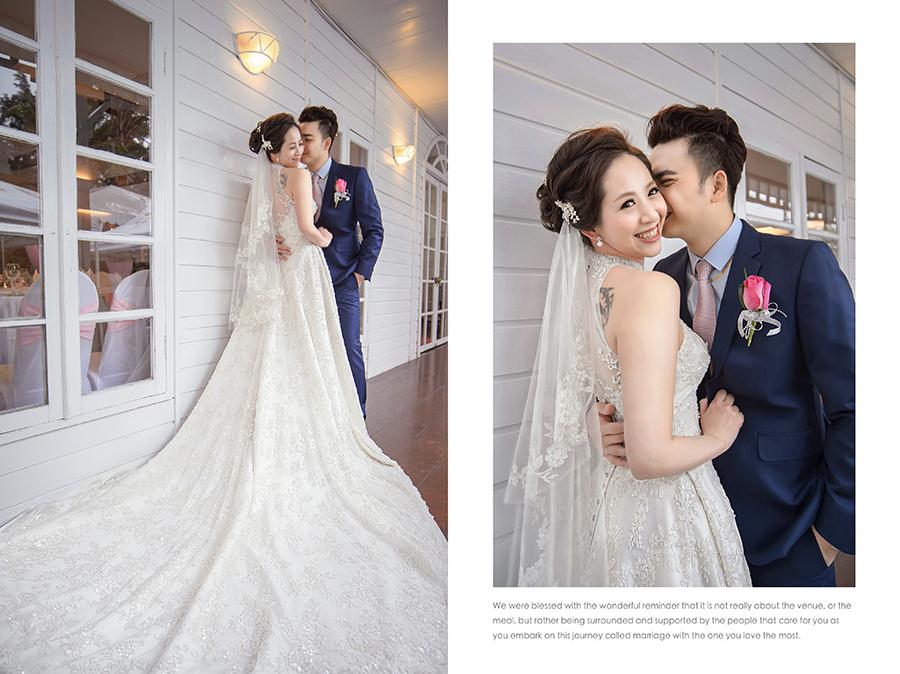 婚攝 青青食尚花園 婚禮紀錄 婚禮攝影 推薦婚攝  JSTUDIO_0022