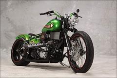 bikes-2009world-096-c-l