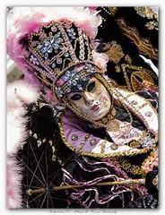 Pb_3190179 (Fernand EECKHOUT) Tags: imagesvoyages photography photos poulbeau19 adobe photoshop lightroom lr6 olympus olympusfrance omd em1 zuiko m40150pro remiremont alsacechampagneardennelorrain france 1260swd portrait carnaval vnitien villederemiremont vosges lorraine mars 2016 costumes costums couleurs mystre ngc nationalgographic inexplore explore lumix lumixforum