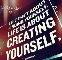 Self (13:12 Photography) Tags: morningthoughts positivity psalm5110 seekhim happysunday matthew633