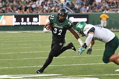 Football-vs-Eastern Michigan, 9/17, Chris Crews, DSC_8110 (Niner Times) Tags: 49ers cusa charlotte d1 emu eagles eastern fbs football michigan ncaa unc uncc ninermedia