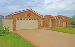 124 Maloneys Drive, Maloneys Beach NSW