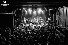 On The Roots Photography | Kalvingrad, Usine - 1st of May 2015