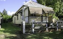 30 Chapman Street, Dungog NSW