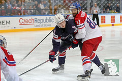 "IIHF WC15 BM Czech Republic vs. USA 17.05.2015 066.jpg • <a style=""font-size:0.8em;"" href=""http://www.flickr.com/photos/64442770@N03/17830079871/"" target=""_blank"">View on Flickr</a>"