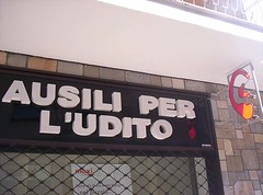 Prunotto_Sara_04