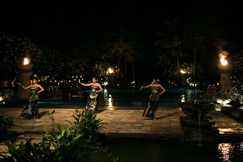 121214-Bali-031