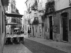 Lisbon 2015 (hunbille) Tags: portugal bar de do wine lisbon rua alto winebar bairro dirio bairroalto restaurtant notcias vinoteca alfaia garrafeira alfaiagarrafeira ruadodiriodenotcias