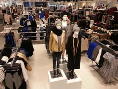 f21_russia_opening (11)