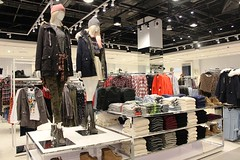 f21_russia_opening (80)
