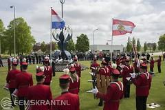 Opening_KO_Pinksterzaterdag_1851