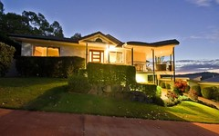 75 Clare Place, The Gap QLD