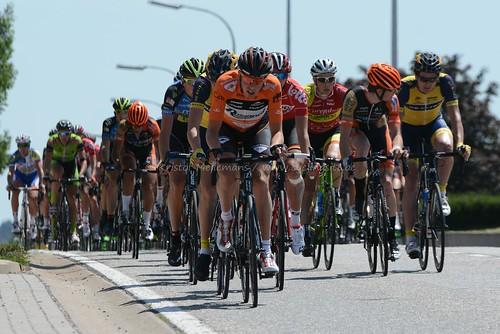 Ronde van Limburg-31