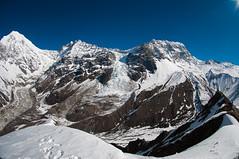 09042015-DSC_7371.jpg (seb.grd) Tags: nepal vacances np npal langtang centralregion