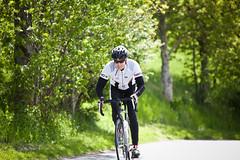 _MG_6878 WeBike Aarhus Rundt 2015 Foto - Toke Hage