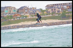 KiteSurf La Charca 06-06-2015 (20) (LOT_) Tags: coyote beach waves wind air lot galicia kitesurf jumps barreiros switchkites nitrov3 coge3 actiboot