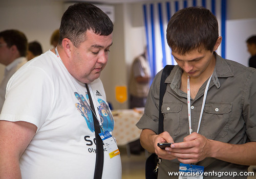 ADCAC&AIPBIT-2015 (Dnipropetrovsk, 28.05)