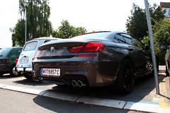 BMW M6 F06 Grand Coupe (Vuk Vranic) Tags: cars car digital canon eos 350d extreme serbia grand vuk exotic bmw belgrade executive canoneos350d luxury m6 coupe beograd supercar bg bgd supercars exoticcars srbija luxurycar exoticcar 2015 luxurycars f06 canoneos350ddigital vozdovac vranic vukvranic