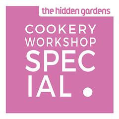 cookeryworkshoptile