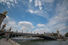 IMG_4560.jpg (mattlamprell) Tags: bridge sky paris france clouds pontalexandreiii grandpalais 2016
