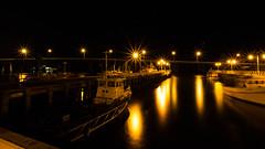 IMG_8631.jpg (orbrazy by Pete) Tags: longexposure pier jetty photowalk phillipisland shipping excursion starburst sanremo mpe