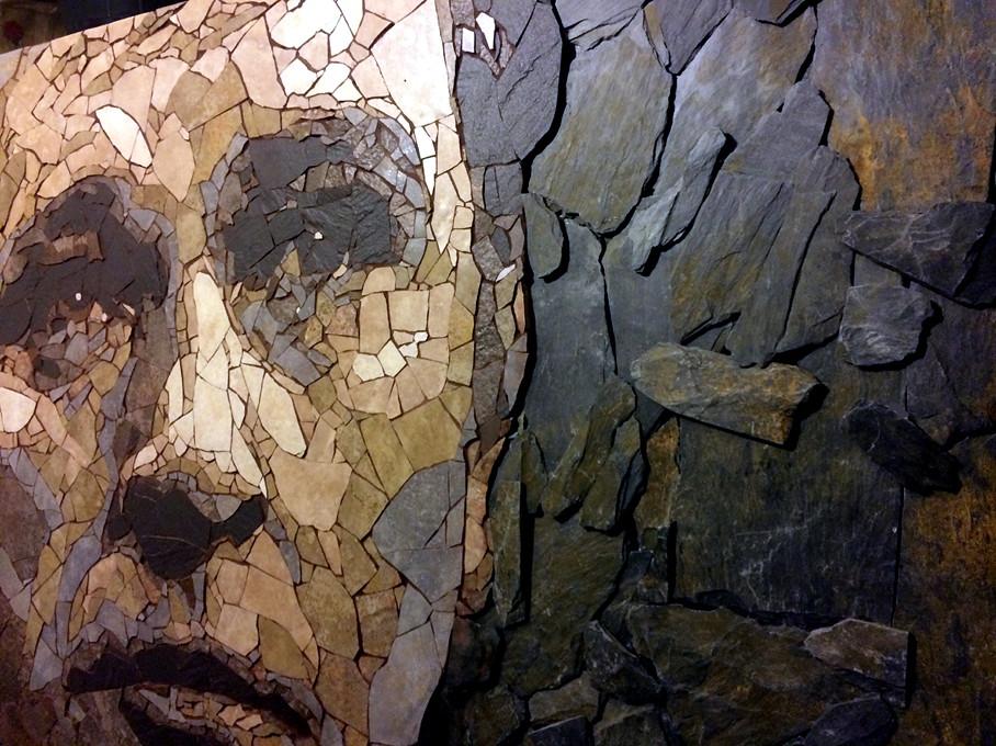 Natural Granite Swansea Dekton Countertops Gallery The