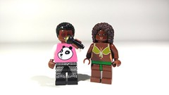 I Got Broads In Atlanta (D_Red8) Tags: music money brick ink toy panda candy lego fig g figure enthusiast rap cb bitches citizen 2016 pandapandapanda citizenbrick citizenbrickcom inkenthusiast dred8 citizenbrickelite citizenbrickelites citizenbrickenthusiast sellinbar