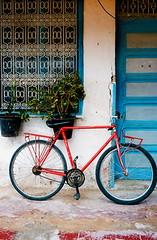 FEZ JEWISH QUARTER 00114 (liontas-Andreas Droussiotis) Tags: africa color morocco fez droussiotis liontas